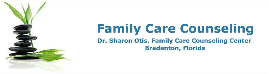 Family Care Counseling Center, Bradenton, Sarasota, FL