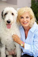 Sharon Otis image